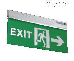 ĐÈN EXIT LED EXE2003R