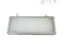 ĐÈN EXIT LED EXE2001K