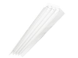 Máng đèn có vòm phản quang PIFC 336 / 3 bóng Paragon