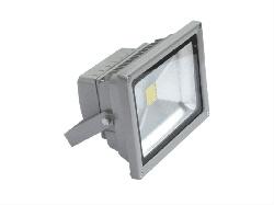 Đèn pha không thấm nước -led  POLH2065  Pargon