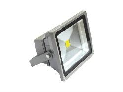 Đèn pha không thám nước-led POLH3065 Paragon