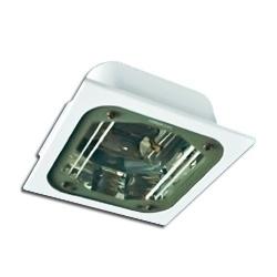 Đèn pha cao áp PUCA15065 Paragon