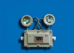 Đèn chống nổ  hiệu EEW LM-ZFZD-E4W Paragon