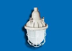 Đèn phòng chông cháy nổ hiệu EEW BCD 200 Paragon