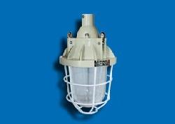 Đèn phòng chống cháy nổ hiệu EEW BCD 250 Pargon
