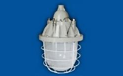 Đèn phòng chống nổ hiệu EEW BCD 400 Paragon