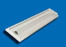 đèn phòng sạch PIFJ236 /2 bóng paragon