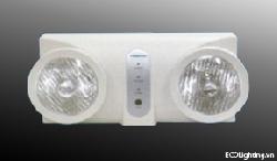 Đèn sạc khẩn cấp PEMB21SW Pargon