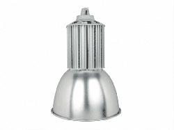 Đèn treo trần -led PHBDD150L Paragon