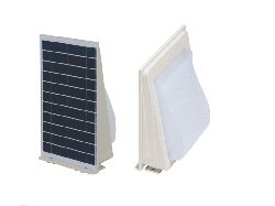đèn sân vườn -năng lượng mặt trời PSOWA565/65 Paragon