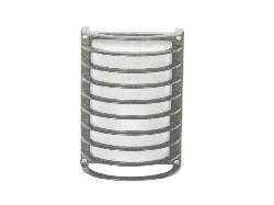 đèn gắn tường PWLLE27 Pargon