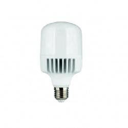 Bóng led bulb 40W - PBCC4065E27- PARAGON