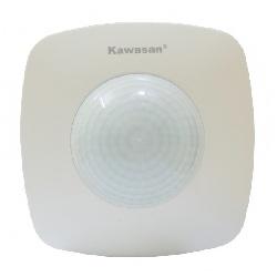 CÔNG TẮC CẢM ỨNG HIỆN DIỆN KW-PS286
