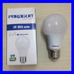 Bóng led bulb 9W - Paragon ( pbcb965e27l)
