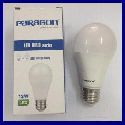 Bóng led bulb 13W - Paragon ( pbcb1365e27l)