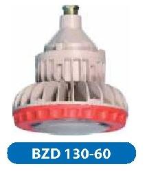 Đèn phòng chống nổ hiệu EEW BZD 130-60  Paragon