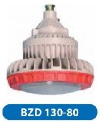 Đèn phòng chống nổ hiệu EEW BZD 130-80  Paragon