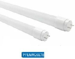 Bóng LED Tube dân dụng PFLMM20LT8 - Paragon