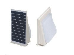 Đèn năng lượng mặt trời PSOWA565/65