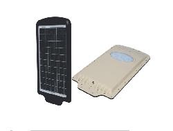 Đèn năng lượng mặt trời PSOWB1065/65