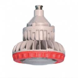 Đèn phòng chống nổ EEW BZD130-60