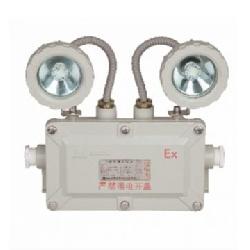 Đèn phòng chống nổ EEW LM-ZFZD-E4W