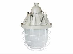 Đèn phòng chống nổ EEW BCD250