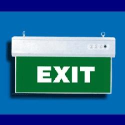 Đèn exit PEXB28SC Paragon