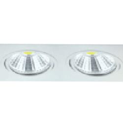 Đèn Downlight âm trần OLS210L20