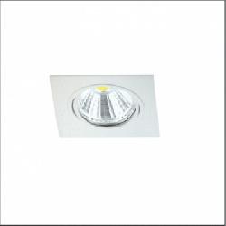 Đèn Downlight âm trần OLS110L10/D