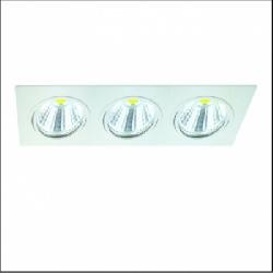 Đèn Downlight âm trần 30W OLS310L30/D