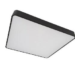 Bộ đèn LED treo trần PPBA48L6060 paragon