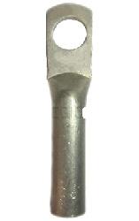 Đầu cos D240 - lỗ 14 loại dài