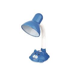 Đèn Bàn Học Sinh DB01-XD ASIA