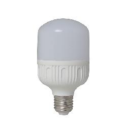 ĐÈN LED BÚP ẮC QUY RẠNG ĐÔNG TR70N1 12-24VDC/12W E27