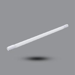 ỐNG LED KẾT NỐI ĐÔI 9W CFLA9LT8 - 1200MM