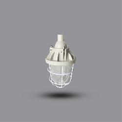 Đèn phòng chống nổ EEW BCD 250