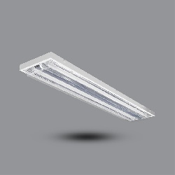 ĐÈN LED PHÒNG SẠCH PIFJ236L36