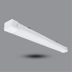 ĐÈN PHÒNG SẠCH PIFT40L1200