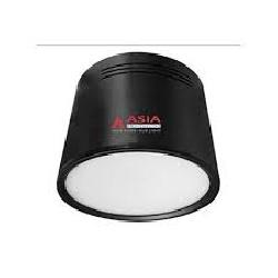 Đèn LED Ống Bơ 12W ASIA OBD12