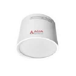 Đèn LED Ống Bơ 12W ASIA OBT12