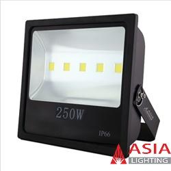 Đèn led pha 250w FL250 ASIA