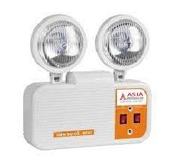 Đèn sự cố thoát hiểm asia SC02