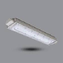 Đèn phòng chống nổ EEW BZD133-50