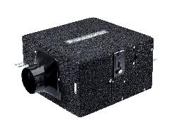 Quạt cấp gió Cabinet FV‑01NAP1