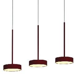 Đèn treo bàn ăn LED HH-LB1090588