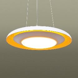 Đèn Thả Bàn Ăn HH‑LW250588