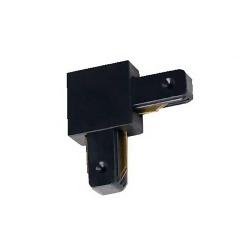 Đầu nối chữ L CON-2-180-W88/B88