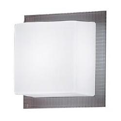 Đèn Tường Trang Trí LED HH-LW60105K88