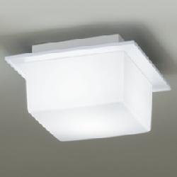 Đèn Tường Trang Trí LED HH-LW60207K88